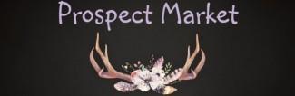 prospect final new logo (002)