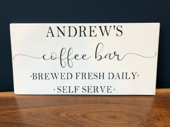 andrews-coffee-bar-1