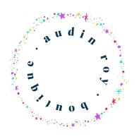 Audin Roy_Submark 1