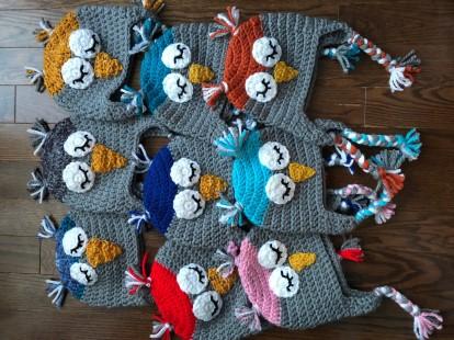 Crafts by Chrissy