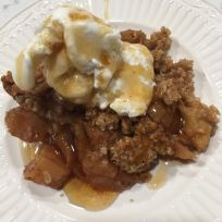 The_Pepper_Mustache_Apple_Crumble