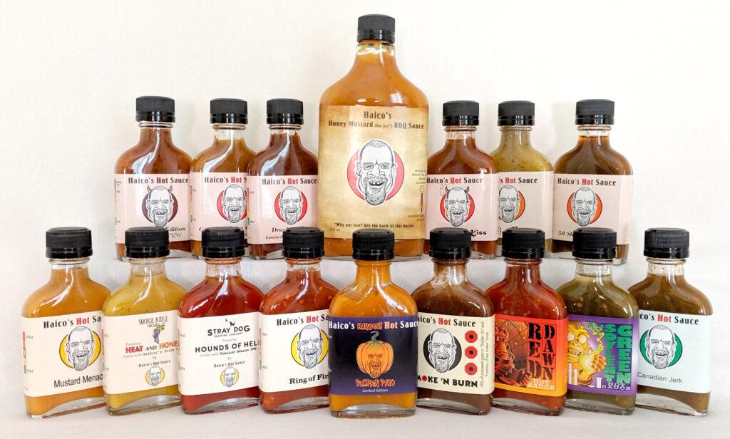 Haicos-Family-of-Hot-Sauces-1024x616